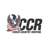 Cross Country Roofing, LLC