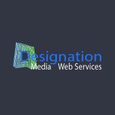 Designation Media