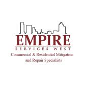 Empire Services West