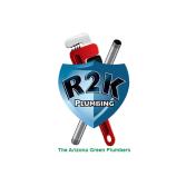 R2K Plumbing & Drain