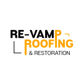 Revamp Roofing & Restoration