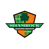 Shamrock Roofing Services