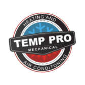 Temp Pro Mechanical, Inc.