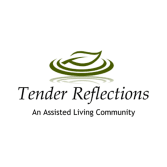 Tender Reflections of Germantown
