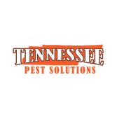 Tennessee Pest Solutions