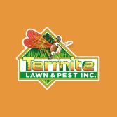 Termite Lawn and Pest, Inc.