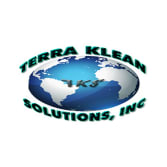 Terra Klean Solutions, Inc.
