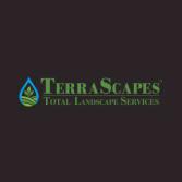 TerraScapes Total Landscape Services