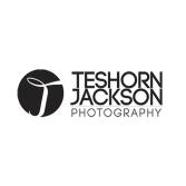 Teshorn Jackson Photography
