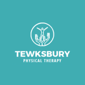 Tewksbury Physical Therapy