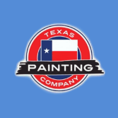 Texas Painting Co.