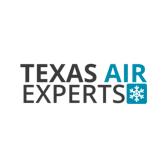 Texas Air Experts