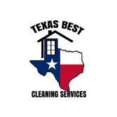 Texas Best Window Cleaning