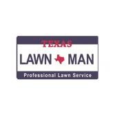 Lawn Man