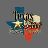 Texas Star Pest & Termite