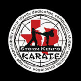 North Richland Hills Martial Arts of Texas