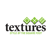 Textures - Style By The Square Foot