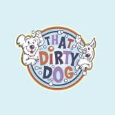 That Dirty Dog