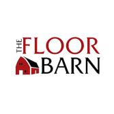 The Floor Barn