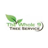 The Whole 9 Tree Service