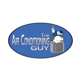 The Air Conditioning Guy