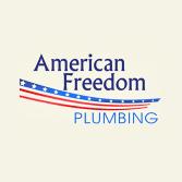 American Freedom Plumbing