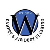Wilson Carpet & Airduct Cleaning, LLC