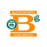 Bucksworth Home Services