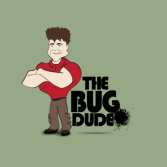 The Bug Dude
