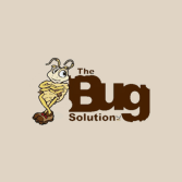The Bug Solution