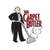 The Carpet Butler