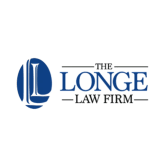 The Longe Law Firm, LLC