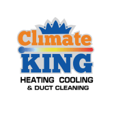 Climate King Heating & Cooling