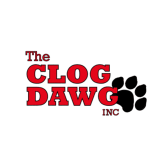 The Clog Dawg Plumbing, Septic & Hydrojetting, Inc