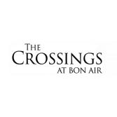 The Crossings at Bon Air