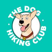 The Dog Hiking Club