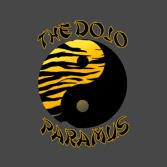 The Dojo Paramus