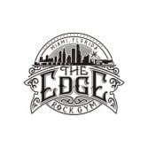 The Edge Rock Gym - Miami