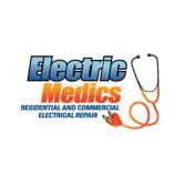 Electric Medics