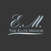 The Elite Manor