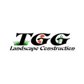 TGG Landscape Construction