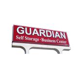 The Guardian Company