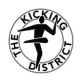 The Kicking District