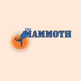 The Mammoth Storage