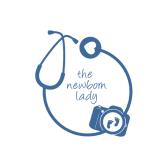 The Newborn Lady