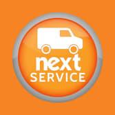 Next Service