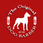 The Original Dog Barber