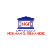 The Law Offices of Norman Gregory Fernandez & Associates