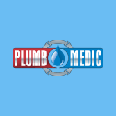 Plumb Medic