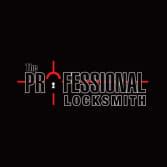 The Professional Locksmith